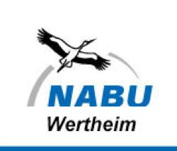NABU WERTHEIM